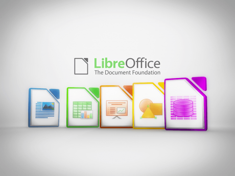 Material Libre Office opositaonline.com