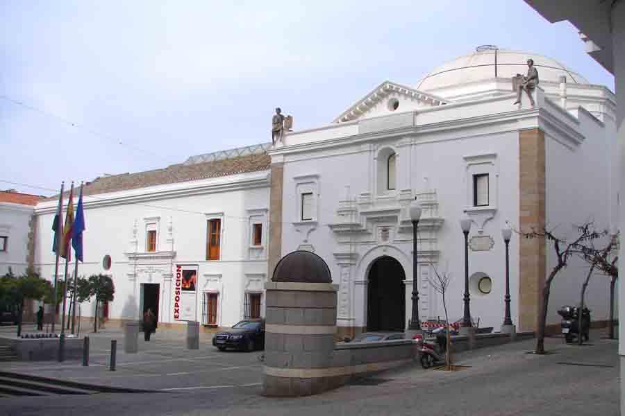 Calendario oposiciones laborales Junta Extremadura Opositaonline