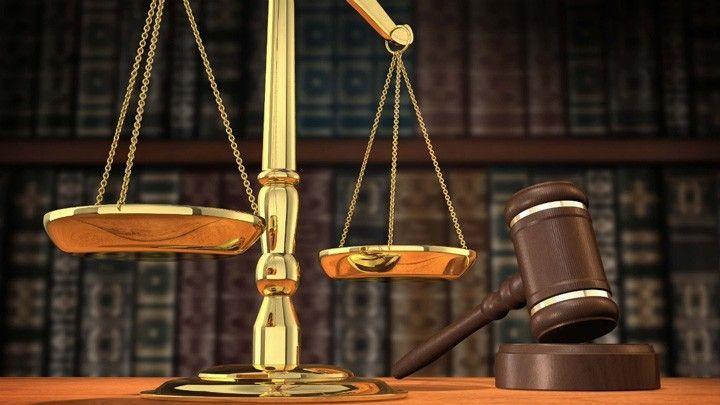 Oposiciones Auxilio Judicial Oposiciones online opositaonline.com