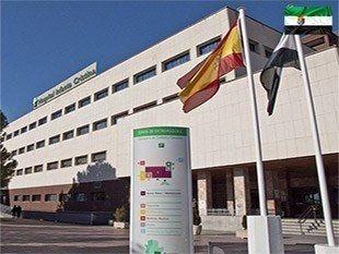 Curso Oposiciones Auxiliar Administrativo SES opositaonline
