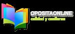 opositaonline.com