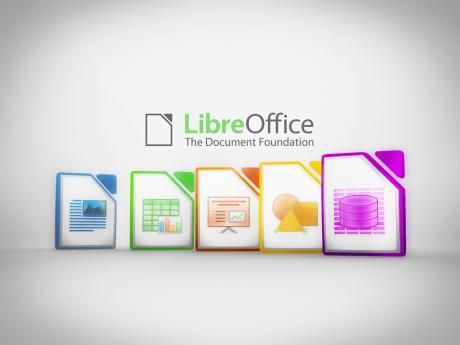 Material Libre Office opositaonline.com