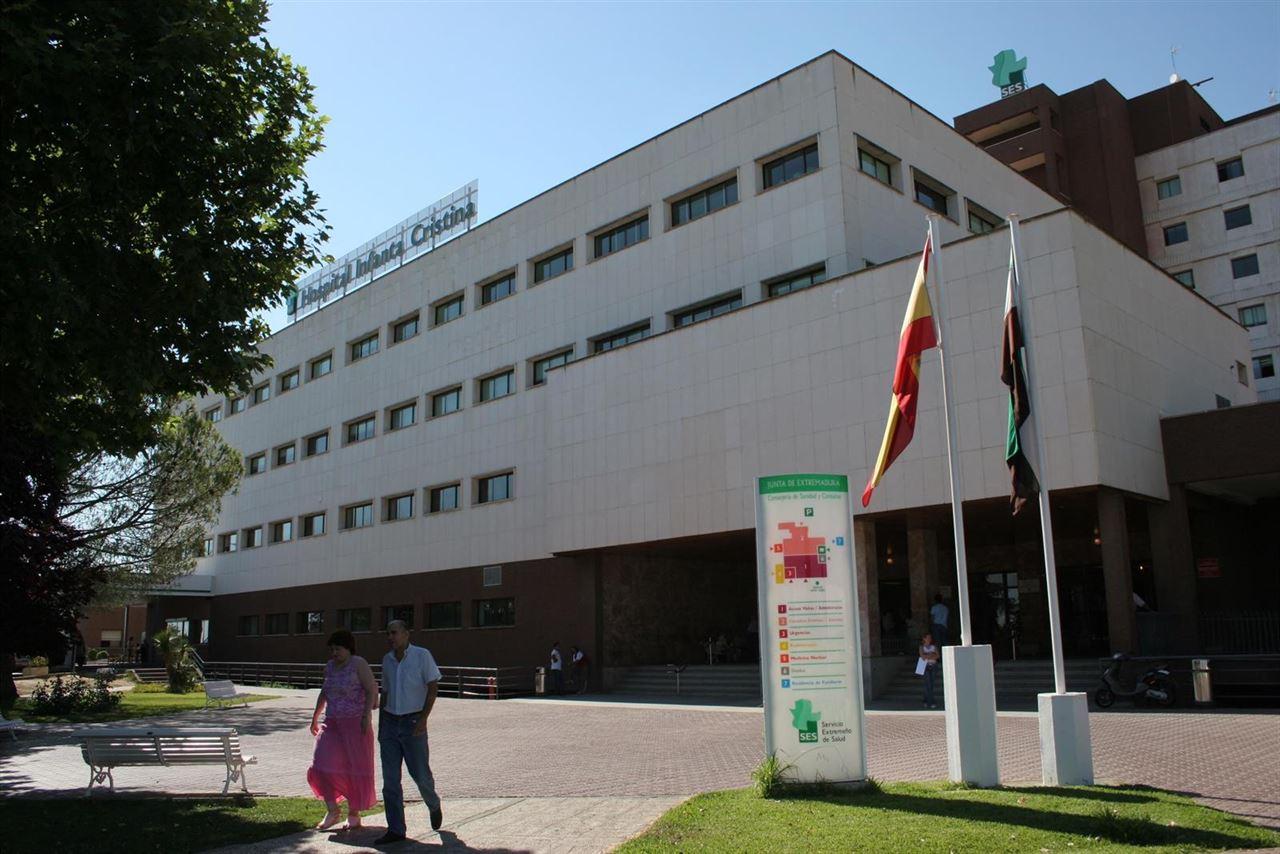 Oposiciones Auxiliar Administrativo SES opositaonline