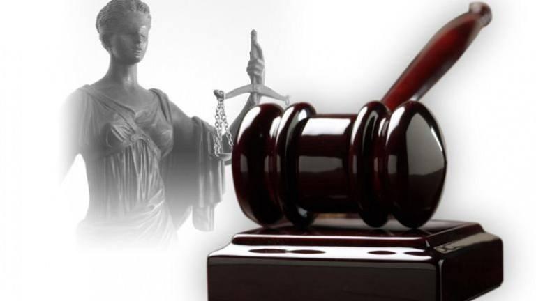 Oposiciones Justicia 2016 opositaonline